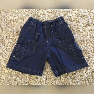 3T Toddler Boys Shorts